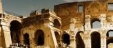 הסטוריה וארכאולוגיה