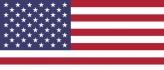 אמריקה בראי האומנות